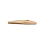 Authentic Second Hand Jimmy Choo Glitter Maya Flats (PSS-393-00136) - Thumbnail 1