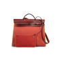 Authentic Second Hand Hermès Herbag Zip 39 (PSS-A99-00001) - Thumbnail 0