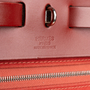 Authentic Second Hand Hermès Herbag Zip 39 (PSS-A99-00001) - Thumbnail 6