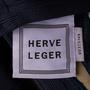 Authentic Second Hand Hervé Leger Dania Bandage Dress (PSS-A99-00007) - Thumbnail 2