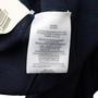 Authentic Second Hand Hervé Leger Dania Bandage Dress (PSS-A99-00007) - Thumbnail 3