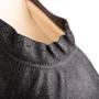 Authentic Second Hand Louis Vuitton Iridescent Slingback Pumps (PSS-064-00007) - Thumbnail 7