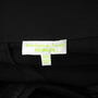 Authentic Second Hand Shanghai Tang Belted 3/4 Pants (PSS-B01-00006) - Thumbnail 2