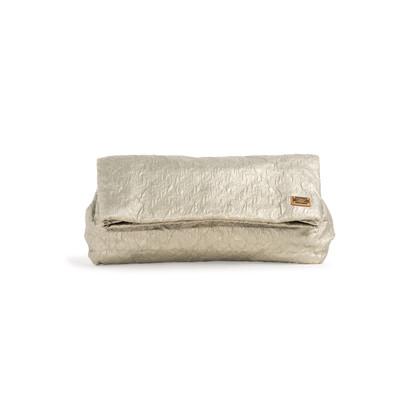 Authentic Second Hand Louis Vuitton Monogram Limelight Clutch (PSS-299-00043)
