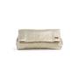 Authentic Second Hand Louis Vuitton Monogram Limelight Clutch (PSS-299-00043) - Thumbnail 0
