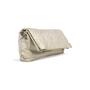 Authentic Second Hand Louis Vuitton Monogram Limelight Clutch (PSS-299-00043) - Thumbnail 1