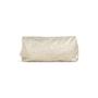 Authentic Second Hand Louis Vuitton Monogram Limelight Clutch (PSS-299-00043) - Thumbnail 2
