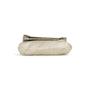 Authentic Second Hand Louis Vuitton Monogram Limelight Clutch (PSS-299-00043) - Thumbnail 3