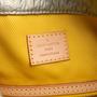 Authentic Second Hand Louis Vuitton Monogram Limelight Clutch (PSS-299-00043) - Thumbnail 4