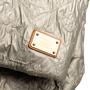Authentic Second Hand Louis Vuitton Monogram Limelight Clutch (PSS-299-00043) - Thumbnail 6