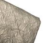 Authentic Second Hand Louis Vuitton Monogram Limelight Clutch (PSS-299-00043) - Thumbnail 7