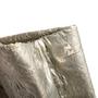 Authentic Second Hand Louis Vuitton Monogram Limelight Clutch (PSS-299-00043) - Thumbnail 8