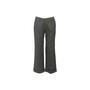 Authentic Second Hand Maison Kitsuné Cuff Pants (PSS-033-00014) - Thumbnail 0