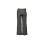 Authentic Second Hand Maison Kitsuné Cuff Pants (PSS-033-00014) - Thumbnail 1