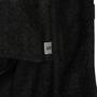 Authentic Second Hand Maison Kitsuné Cuff Pants (PSS-033-00014) - Thumbnail 4