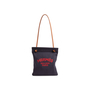 Authentic Second Hand Hermès Sac Aline Tote Bag (PSS-B11-00002) - Thumbnail 0