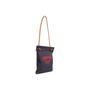 Authentic Second Hand Hermès Sac Aline Tote Bag (PSS-B11-00002) - Thumbnail 1