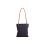 Authentic Second Hand Hermès Sac Aline Tote Bag (PSS-B11-00002) - Thumbnail 2
