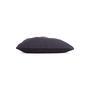 Authentic Second Hand Hermès Sac Aline Tote Bag (PSS-B11-00002) - Thumbnail 3