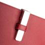 Authentic Second Hand Hermès Baton de Craie Bag (PSS-B11-00003) - Thumbnail 7