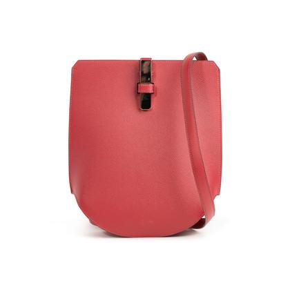 Authentic Second Hand Hermès Baton de Craie Bag (PSS-B11-00003)