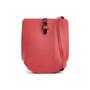 Authentic Second Hand Hermès Baton de Craie Bag (PSS-B11-00003) - Thumbnail 0
