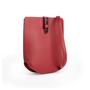 Authentic Second Hand Hermès Baton de Craie Bag (PSS-B11-00003) - Thumbnail 1
