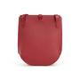 Authentic Second Hand Hermès Baton de Craie Bag (PSS-B11-00003) - Thumbnail 2