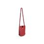 Authentic Second Hand Hermès Baton de Craie Bag (PSS-B11-00003) - Thumbnail 4
