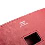 Authentic Second Hand Hermès Baton de Craie Bag (PSS-B11-00003) - Thumbnail 5