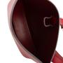 Authentic Second Hand Hermès Baton de Craie Bag (PSS-B11-00003) - Thumbnail 6