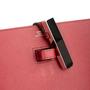 Authentic Second Hand Hermès Baton de Craie Bag (PSS-B11-00003) - Thumbnail 8