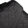 Authentic Second Hand Louis Vuitton Noir Pochette Métis (PSS-B11-00005) - Thumbnail 8