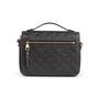 Authentic Second Hand Louis Vuitton Noir Pochette Métis (PSS-B11-00005) - Thumbnail 2