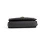 Authentic Second Hand Louis Vuitton Noir Pochette Métis (PSS-B11-00005) - Thumbnail 3