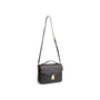 Authentic Second Hand Louis Vuitton Noir Pochette Métis (PSS-B11-00005) - Thumbnail 4