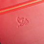 Authentic Second Hand Christian Louboutin Cris Spikes IPad Case (PSS-393-00158) - Thumbnail 4