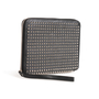 Authentic Second Hand Christian Louboutin Cris Spikes IPad Case (PSS-393-00158) - Thumbnail 1