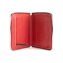 Authentic Second Hand Christian Louboutin Cris Spikes IPad Case (PSS-393-00158) - Thumbnail 5