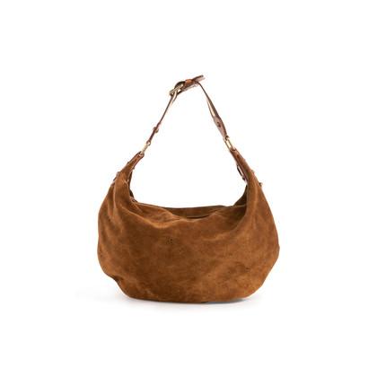 Authentic Second Hand Louis Vuitton Onatah PM Hobo Bag (PSS-393-00161)
