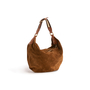 Authentic Second Hand Louis Vuitton Onatah PM Hobo Bag (PSS-393-00161) - Thumbnail 1