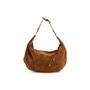 Authentic Second Hand Louis Vuitton Onatah PM Hobo Bag (PSS-393-00161) - Thumbnail 2