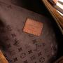 Authentic Second Hand Louis Vuitton Onatah PM Hobo Bag (PSS-393-00161) - Thumbnail 4