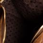 Authentic Second Hand Louis Vuitton Onatah PM Hobo Bag (PSS-393-00161) - Thumbnail 5