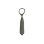 Authentic Second Hand Gucci Logo Silk Tie (PSS-393-00167) - Thumbnail 0