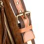 Authentic Second Hand Louis Vuitton Onatah PM Hobo Bag (PSS-393-00161) - Thumbnail 7