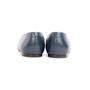Authentic Second Hand Céline Babouche Flats (PSS-637-00140) - Thumbnail 2