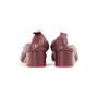 Authentic Second Hand Miista Rosalie Pumps (PSS-637-00142) - Thumbnail 2