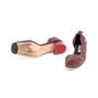 Authentic Second Hand Miista Rosalie Pumps (PSS-637-00142) - Thumbnail 4