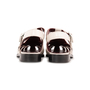 Authentic Second Hand Staud Brady Cutout Loafers (PSS-637-00145) - Thumbnail 2